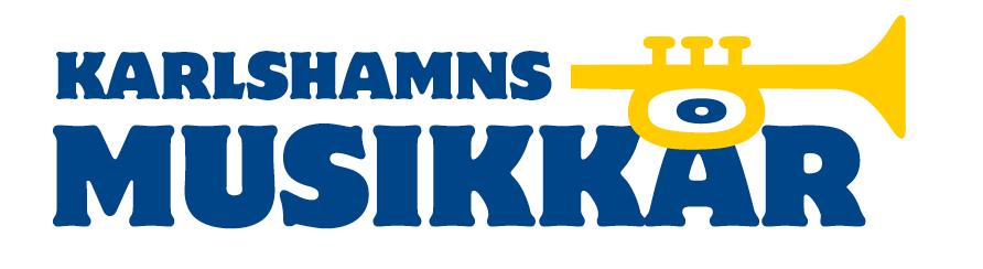 Karlshamns Musikkår